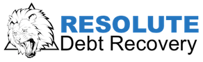 Resolute Debt Recovery Pte Ltd Logo