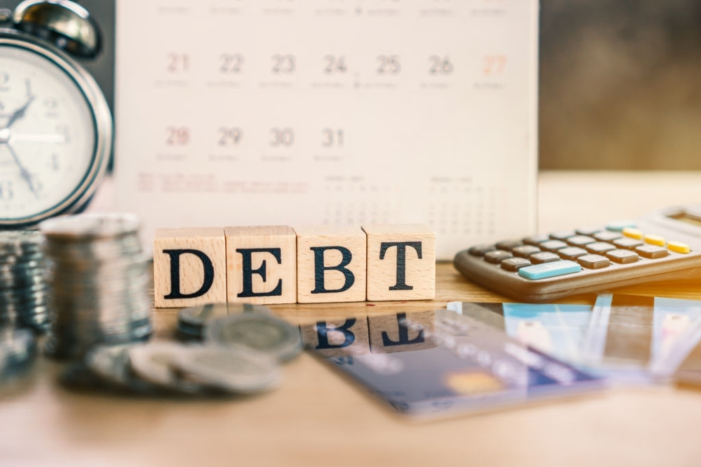 Debt Recovery Singapore - Resolute Debt Recovery