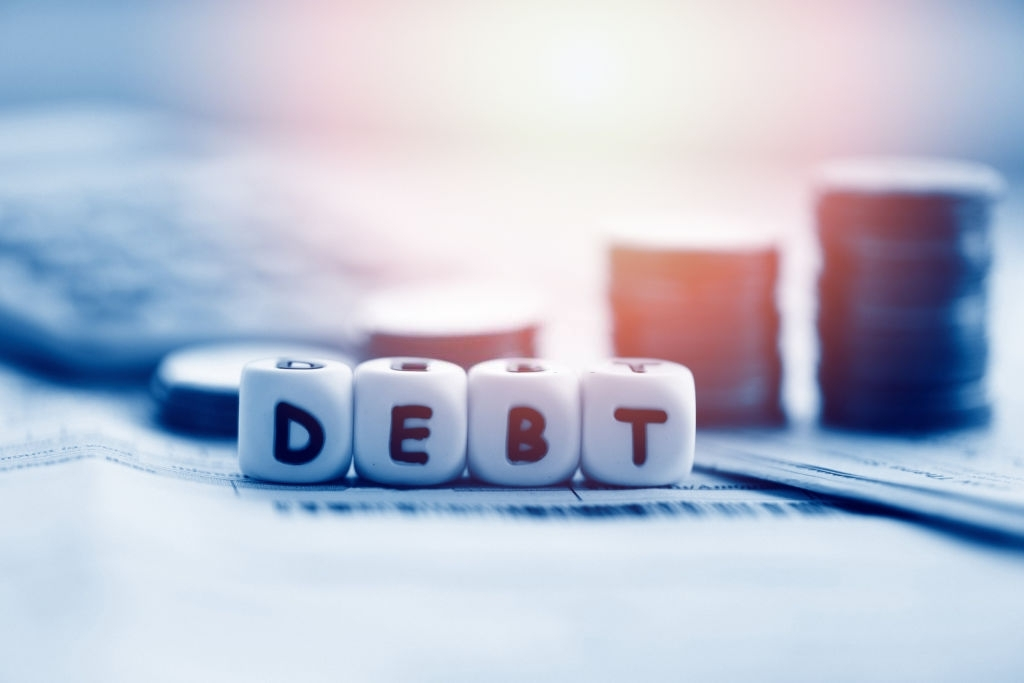 Debt Recovery Singapore